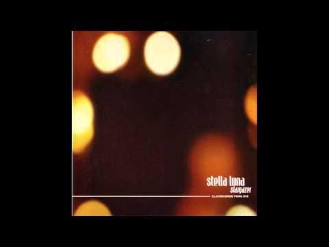 Клип Stella Luna - Antares
