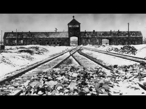 auschwitz,-a-75-años-del-horror-los-sobrevivientes-buscan-que-la-historia-no-se-repita