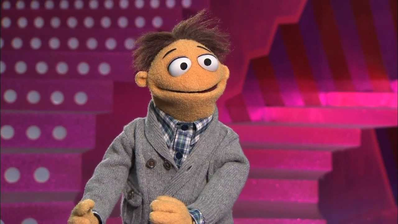 Muppets Most Wanted  W...