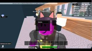 ROBLOX-roberrey the robloxian bank by whisperingkeke145