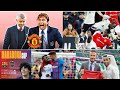 _Man Utd នឹងបញ្ចប់តំណែង Ole   _ Haaland ត្រូវសម្រាករហូតដាច់ឆ្នាំ  _ប្រុសម៉ៅជា fan របស់ Barcelona