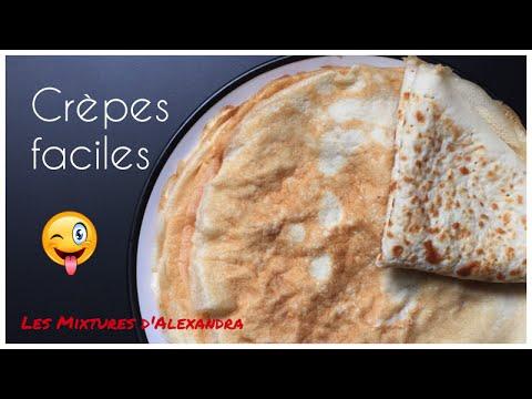 crèpes-faciles-(farine-de-coco)