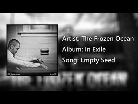 The Frozen Ocean - In Exile (Full Album)