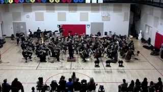 Minnesota Orchestra plays Star Wars, live!