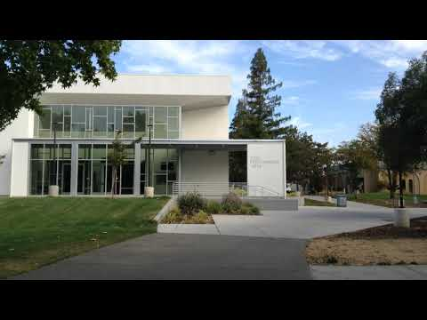 Solano Community College: Views video#; tr??ng ? M?
