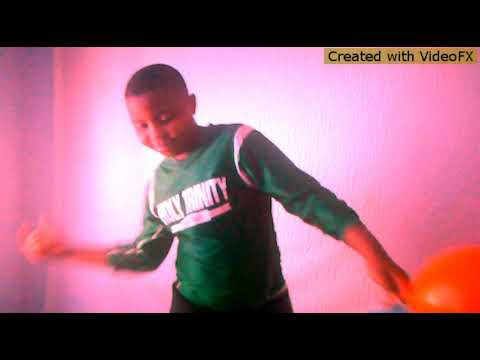 yve-ft-harmonize-happy-birthday-(official-video)
