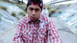 """My Ghetto"" de Rap Sin Formato!"