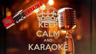 NASSINI ELDONYA RAGHEB 3ALAMA كاريوكي karaoke
