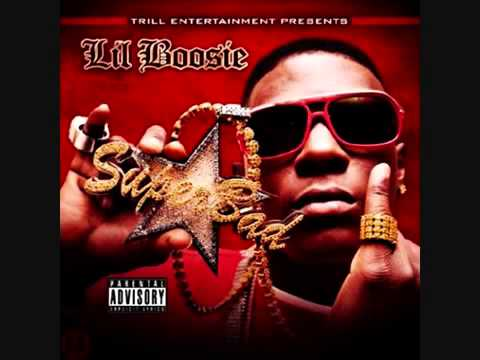 Lil Boosie ft. Bobby V.: Who Can Love U