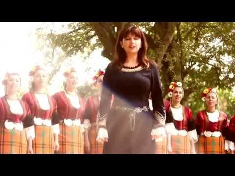 Malka Moma (Official Video) - Neli Andreeva & Georgi Genov