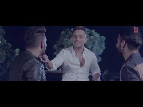 yaar-mod-do-|-guru-randhawa-&-milind-gaba-|-heart-touching-song-|-official-hd-video-song