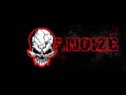 F. Noize - DJ Industry