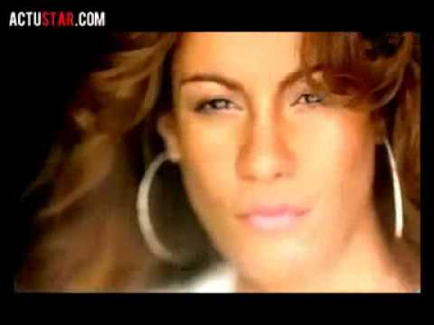 Amine Feat Kayliah Te Quiero Parole Doovi