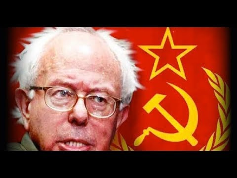 BREAKING: Moonbat Bernie Just Announced His CRAZY Plan to Beat Trump 2020 and SOCIALISTS LOVE IT!