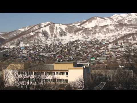 знакомства в городе петропавловске-камчатском