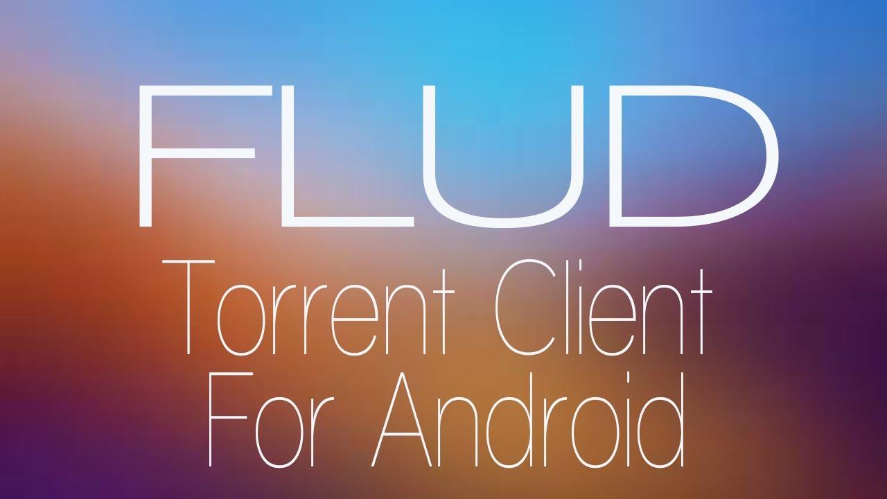 flud ad free pro apk download