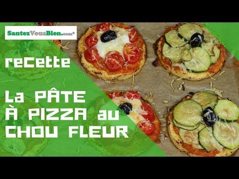 la-recette-de-la-pate-a-pizza-au-chou-fleur