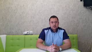 Майнинг для Новичков. Как Начать Майнинг Криптовалюты Новичкам с нуля и с деньгами в 2018 году