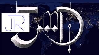JMD - Dawn (JTR Remix)