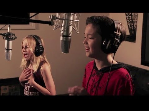 I'd Give Up my Phone For You - ORIGINAL by Jadyn Rylee & Brayden Ryle