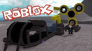 DE ZELDZAAMSTE MINE MACHINE! (ROBLOX MINERS HAVEN)