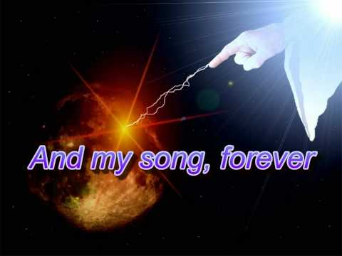 Jonah33 - God Of My Life / Lyrics