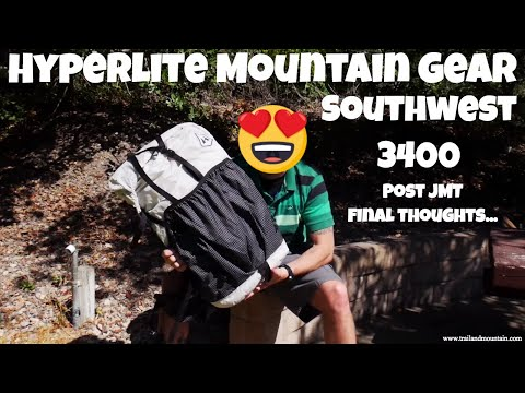 hyperlite-mountain-gear-southwest-3400-post-jmt