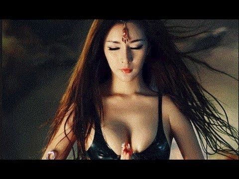 Chinese Movie Hot Girl  E7 81 Ab E8 Be A3 E7 9a 84 E5 A5 B3 E5 Ad A9 E7 94 B5 E5 Bd B1