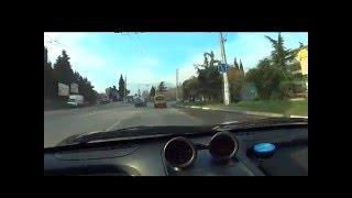 Аренда авто в Крыму(, 2016-01-11T12:25:12.000Z)