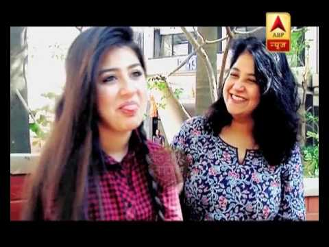 School Chalein Hum: Aditi Bhatia becomes nostalgic and takes a tour of her school