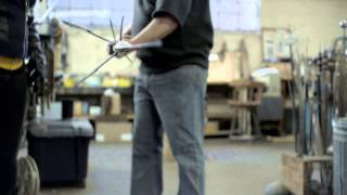 FFXIV: Gae Bolg Teaser - Arcade Arms