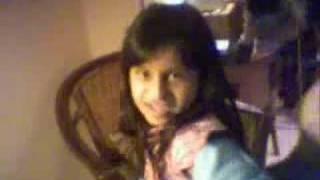 Main Agar Kahoon - Om Shanti Om Karaoke by Ray