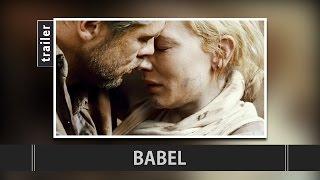 Babel (2006) Trailer
