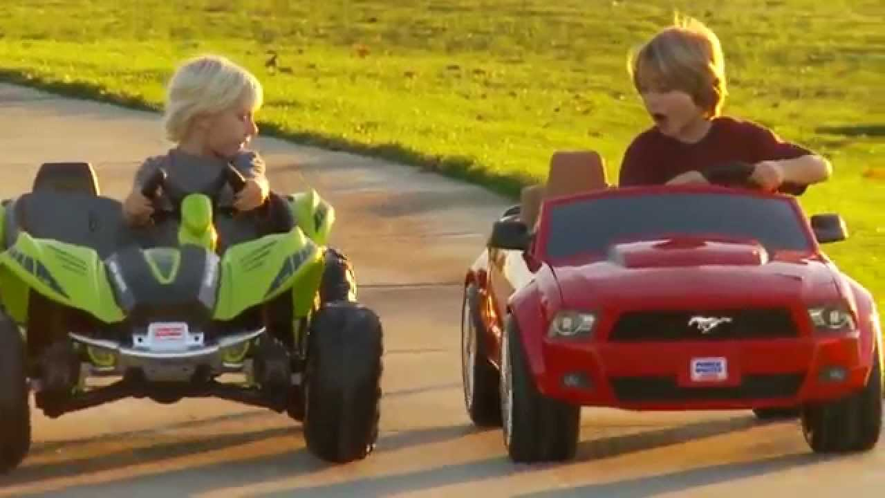 bet car for kids electric cars kids