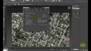 how to display high resolution maps in viewport 3ds max 2015