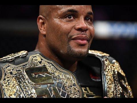 Em câmera lenta, os melhores momentos do UFC 230