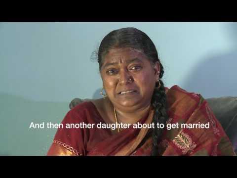 Sadhguru Jaggi Vasudev's Isha foundation victim#1:A product of Sadguru Defective Yoga Practices