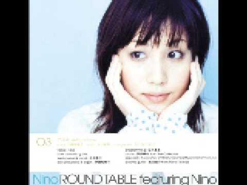 Puzzle Extra Hot Mix Nino Round, Puzzle Round Table