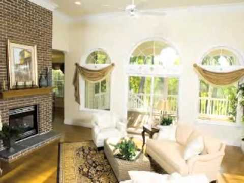 Greth Homes - Reading Pennsylvania