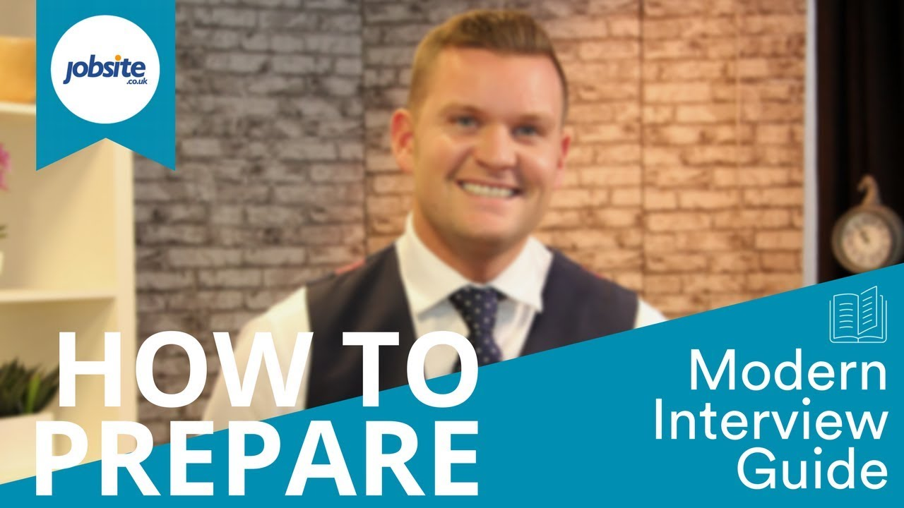 How to Interview Experts