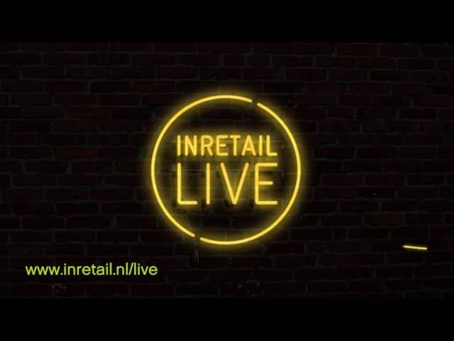 Meneer Reimers: tafelgast bij INretail Live