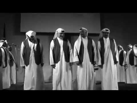 Kuwait Traditional Music and Dance