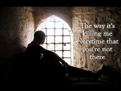 Westlife - I get weak lyrics