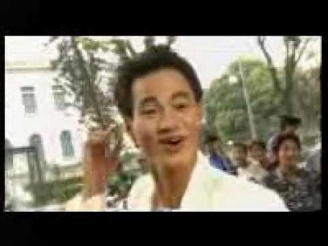 Van Nho Gala - Xuan Bac - Cuoi.us