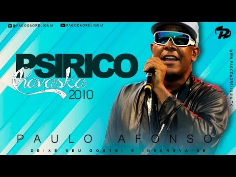 2011 BAIXAR PSIRICO CD DO