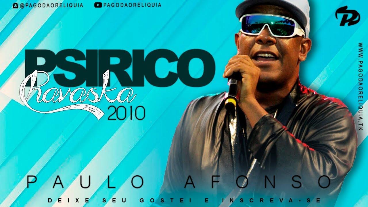 ENSAIO 2010 DVD SORRISO BAIXAR MAROTO