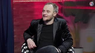 OPĘTANIA PRZEZ DOBRE I ZŁE BYTY ,CO ROBIĆ? - Jacek Stążka © VTV