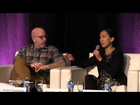 Biotech Showcase™ 2017: Journalist Wrap: Biotech 2017: Pulse, prognosis and the press