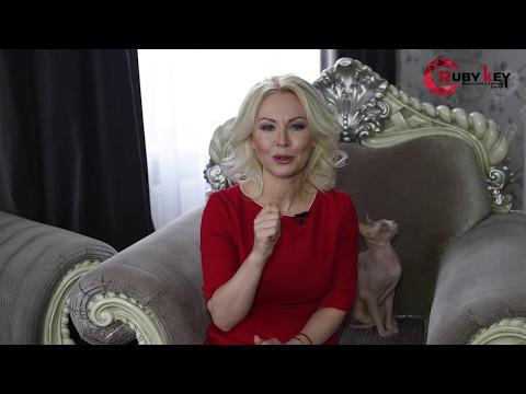 Леонид Якубович (телеведущий) биография, фото, с женой и