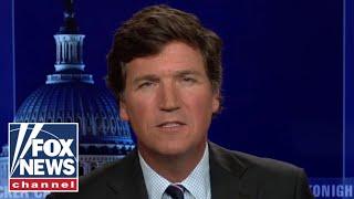 Tucker: CNN hates this idea